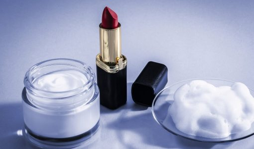 buy dr schrammek cosmetic products